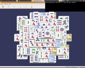 tilda-desktop